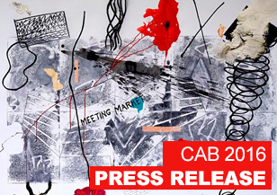 2016-cab-press-release-thumbnail