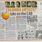 Daily-Mirror-Col-Artists