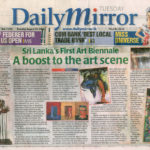 Daily-Mirror-First-Biennale