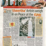 Daily-Mirror-Theertha