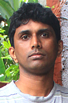 Lalith Manage