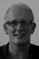 neil butler Neil butler- this is fake name, genereted by name generator fake name generator - generates random identity to register for different resources and sites we will.