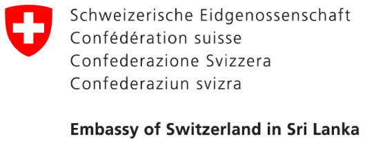 embassy_switzerland