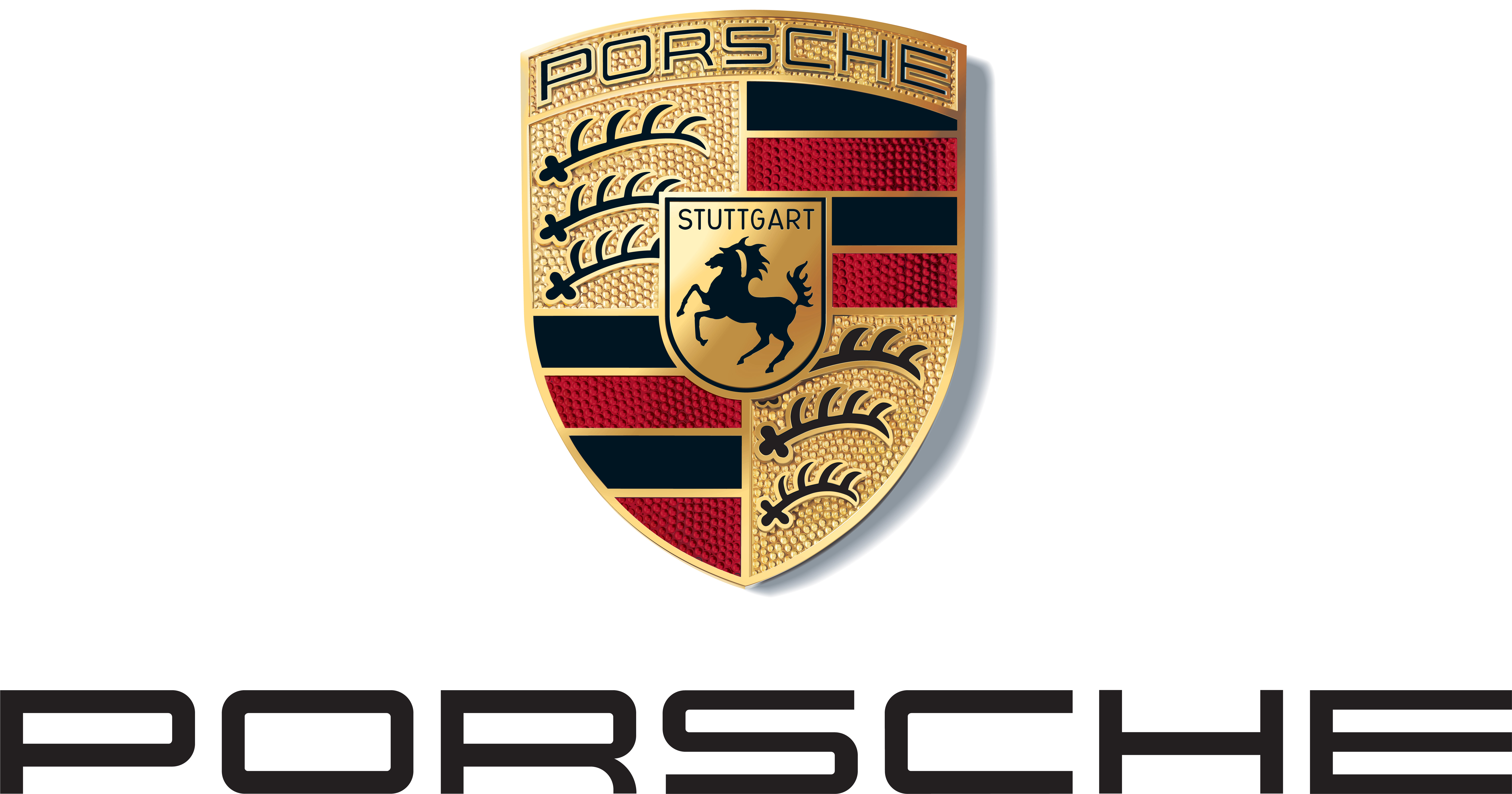 Porsche Logo Pictures Inspirational Pictures