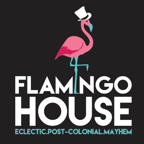 Flamingo House Logo (2)